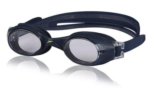 Очки для плавания Speedo, фото 2
