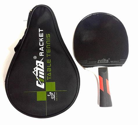 Pакетки настольного тенниса, фото 2