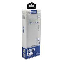 Внешний аккумулятор Power Bank Inkax PV-17 10000 Mah