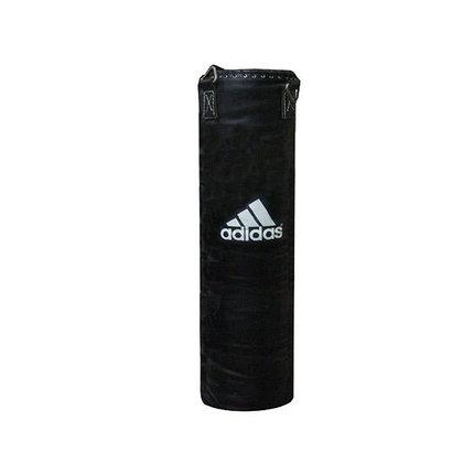 Боксерская мешок Adidas кожа 100см, фото 2