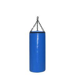 Боксерская груша 20кг 60см
