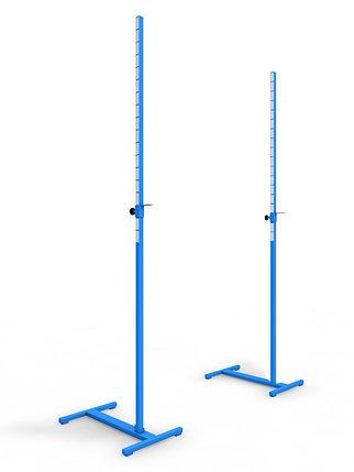 Стойка для прыжков в высоту, фото 2