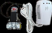 Газовый сигнализатор Warmic GA-01