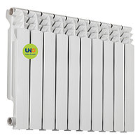 Батарея отопления UNO LOGANO 500/100