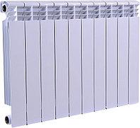 Батарея отопления UNO-CENTO 500/100