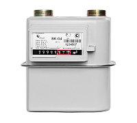 Газовый счетчик Эльстер BK-G4