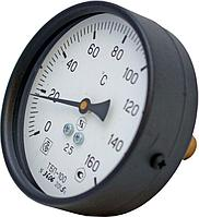 Датчик температуры ТБП-100 до 160°С
