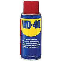 Жидкость для смазки WD-40, 300 мл