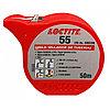Нить для герметизации LOCTITE 55, 50 м