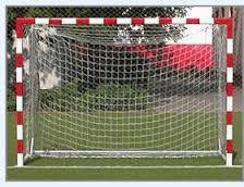 Ворота для минифутбола/гандбола, фото 2