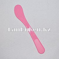 Шпатель для воска (палочки для депиляции) пластиковый
