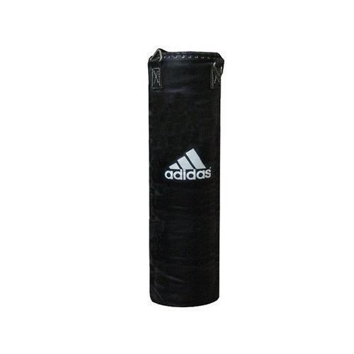 Боксерская груша Adidas кожа 140см