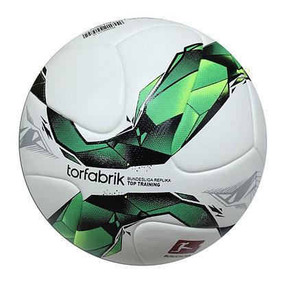 Футбольный мяч torfabrik, фото 2