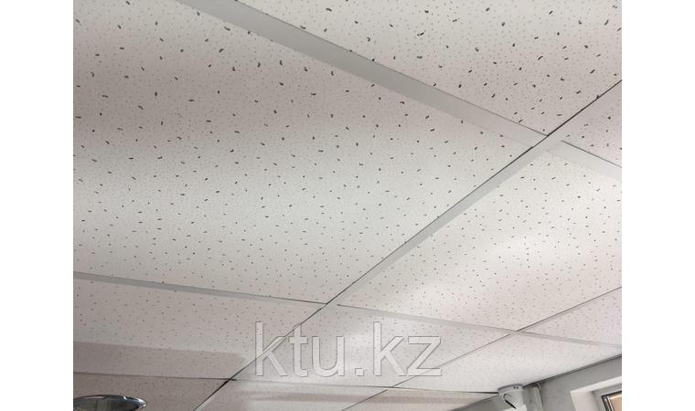 Подвесной потолок армстронг с комплектующими - фото 3