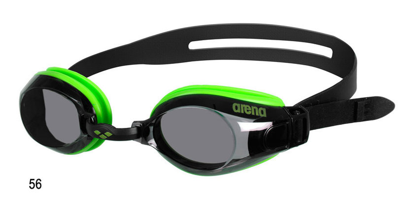 Очки для плавания Arena Zoom X-Fit, фото 2
