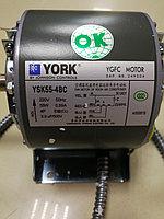 YSK55-4BC, фото 1