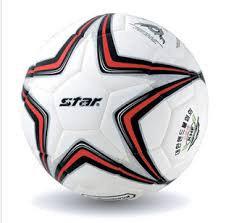Гандбольные мячи, фото 2