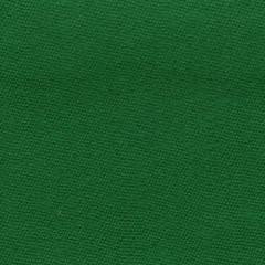 Бильярдное сукно 1,6м, фото 2
