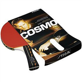 Ракетка для настольного тенниса Stiga COSMO, фото 2