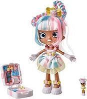 Кукла Moose Shopkins Shoppies Shop Style! Marsha Mello  56941