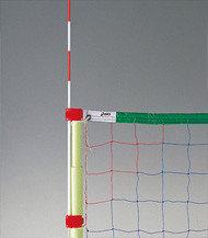 Антенна волейбольная, фото 2