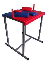 Стол для армрестлинга двухсторонний, фото 2