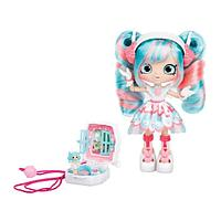 Кукла Moose Shopkins Shoppies Shop Style! Jessicake 56938