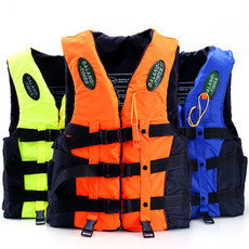 Спасательный жилет R3, фото 2