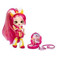 Кукла Moose Shopkins Shoppies Shop Style! Donatina 56940