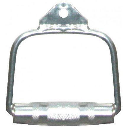 Ручка для тяги закрытая, фото 2
