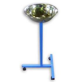 Стойка для магнезии  (магнезница)
