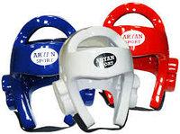 Шлем для таэквондо и карате