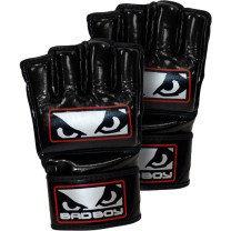 Перчатки для ММА, фото 2
