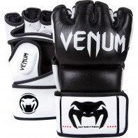 Перчатки ММА Venum оригинал, фото 2