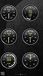 Диагностический автомобильный адаптер (сканер) Vgate iCar2 ELM327 V2.1 OBDII Bluetooth 3,0 PC / Android, фото 4