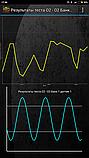 Диагностический автомобильный адаптер (сканер) Vgate iCar2 ELM327 V2.1 OBDII Bluetooth 3,0 PC / Android, фото 6