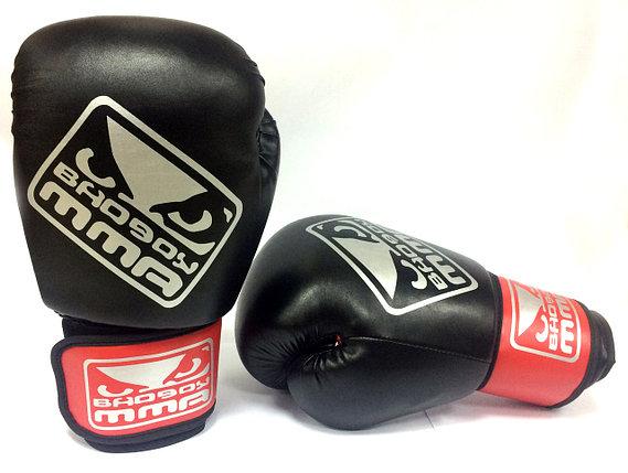 Боксерские перчатки Bad Boy, фото 2