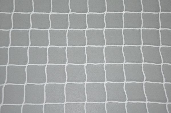Сетка заградительная, толщина 2,8 мм, ячейка 100 х 100 мм, фото 2