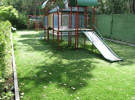 Детские игровые комплексы, скалодром, скейт парк, воркаут