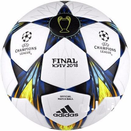Мяч для  футбола, фото 2