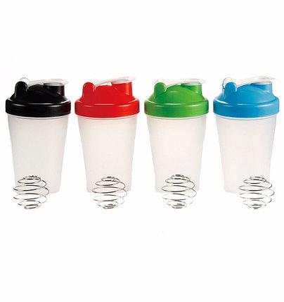 Спортивная бутылка для воды, фото 2