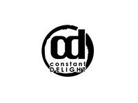 Constant Delight (для волос)