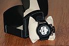 Брутальные мужские часы Dotshe, фото 2