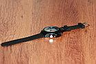 Брутальные мужские часы Dotshe, фото 3