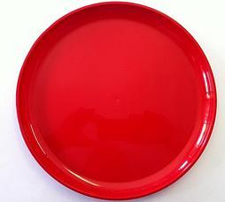 Круглая силиконовая форма для выпечки Гурмэ, фото 3