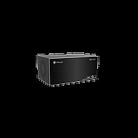 Сервер видеорегистрации Milesight MS-N5008