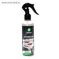 Очиститель битумных пятен Grass Antibitum, 250 мл, триггер