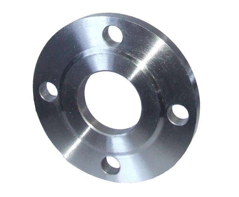 Фланец-кольцо DN 25 PN10