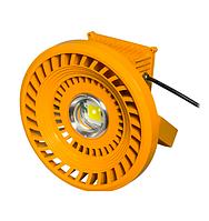 Серия прожектор DL-X100watt, фото 1