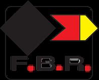 Полный Прайс на Итальянские горелки FBR